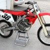 Image for 2006 Honda CRF450F