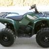 Image for 2008 Yamaha Grizzly 700 EFI