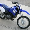Image for 2006 Yamaha TTR90