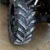 Image for 2007 Honda Rancher 420