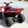 Image for 2008 Polaris Trail Boss 330