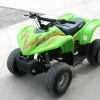 Image for 2004 Arctic Cat 50 Auto