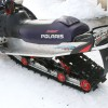 Image for 2003 Polaris 600 RMK 144