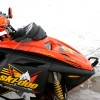 Image for 2003 Ski Doo Summit Highmark X 800HO