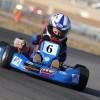 Image for Top Kart - Kid Kart Comer 50