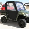 Image for 2008 Arctic Cat Prowler 650