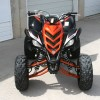 Image for 2007 Yamaha Raptor 700R Special Edition