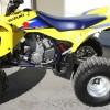 Image for 2009 Suzuki LT-Z400K9