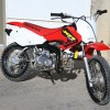 Image for 2002 Honda XR70R2