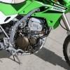 Image for 2006 Kawasaki KLX250 Dual Sport