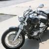 Image for Yamaha