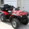 Image for Honda Rancher 350