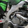 Image for Kawasaki KX 250F